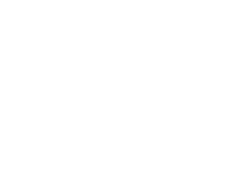 Pacific Fresh